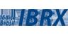 IBRX Índice Brasil
