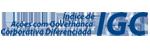 IGC Índice de Governança Corporativa